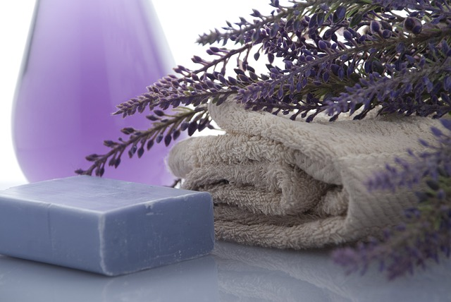 levandule a mýdlo.jpg
